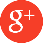 googleplus-revised (2)
